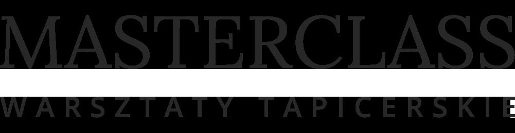 MASTERCLASS – Warsztaty tapicerskie
